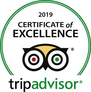 TripAdvisor-excellence_2019