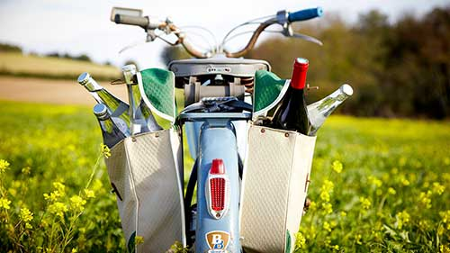 wine tourism oenotourism