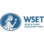 wine prestige tour châteauneuf-du-pape wine spirit education trust